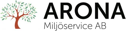 Arona miljö AB